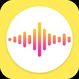 声优软件(语音交友)