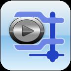 微信小视频压缩软件手机版