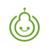 葫芦娃智能手表app