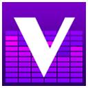 v4a脉冲反馈样本包2016