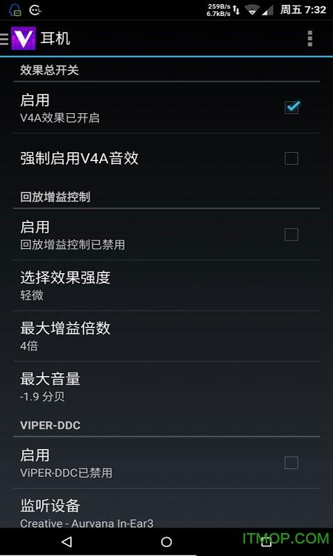 v4a�}�_�颖菊�合包 v1.0 免�M版 0