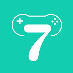 小七手游客户端app