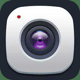 努比亚相机6.0