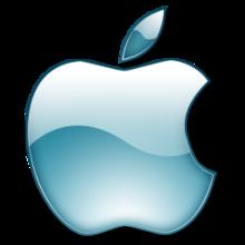 苹果助手软件