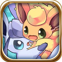 口袋妖怪3DS九游版