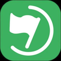 全国导游之家app