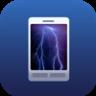 闪电屏幕app