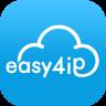Easy4ip(大华监控手机客户端)