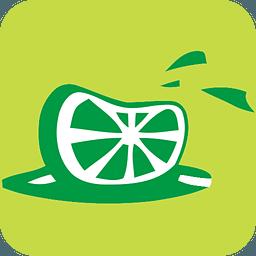 青檬圈软件