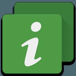 DevCheck破解版(�z�y手�C硬件)