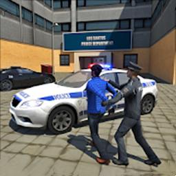 安卓云微3.0虚拟定位抢红包