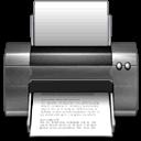 ImagePrinter pro(jpg图片虚拟打印机)