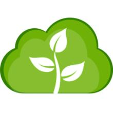 GreenCloud Printer pro(��M打印�C)