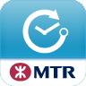 mtr港铁app
