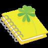 小说阅读器app