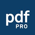 pdffactory pro��M打印�C