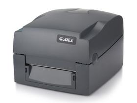 科�\godex za124u打印�C��� 官方最新版 0