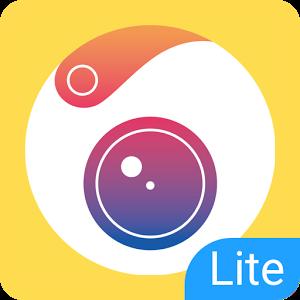 相机360lite(camera360)