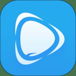 极米无屏助手app苹果版