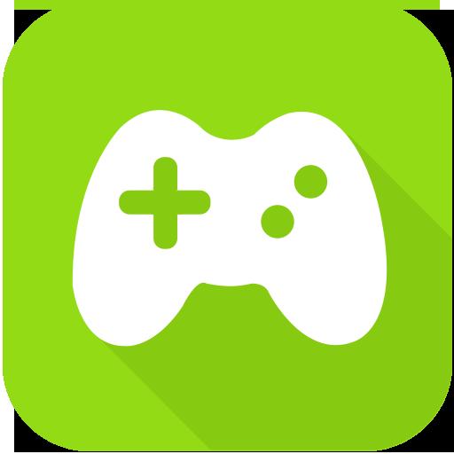 安卓游戏盒子手机版