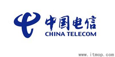 中国电信app