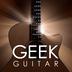 智能吉他app