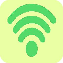 wifi分析神器