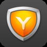 YY安全中心苹果版