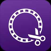 视频剪辑大师app免费版