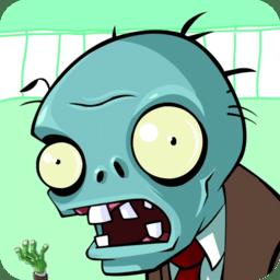 植物大战僵尸疯狂版内购破解版最新版