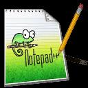 C�Z言��器(Notepad  )