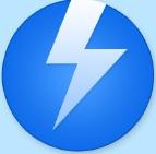 XcodeGhost病毒检测工具苹果版
