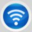 160WiFi无线路由软件 V4.0.6.12 官方最新版