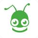 蚂蚁短租苹果版