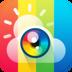 天气水印相机手机版