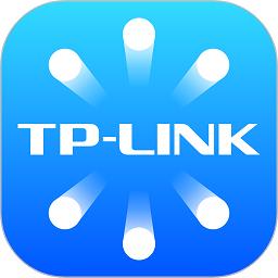 TP LINK安防系统(监控摄像头)