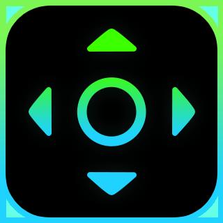 TP LINK智能�o��b控器