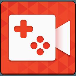 游戏视频录制软件