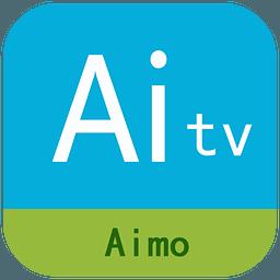 爱默电视最新版apk