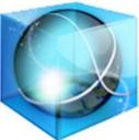 Magician mac版(杀毒软件)