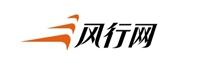 北京�L行在�技�g有限公司
