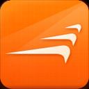 风行播放器for macv1.0.12 苹果电脑版