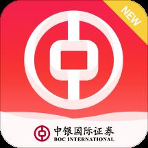 中银单向视频app(中银手机开户)