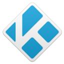 Kodi mac版(��l播放�件)