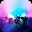水印相机手机版