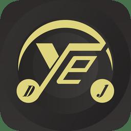 DJ嗨嗨网音乐下载器2017