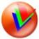 维棠flv视频百家乐软件