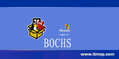 bochs