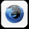 SpeedyFox(浏览器提速优化工具)