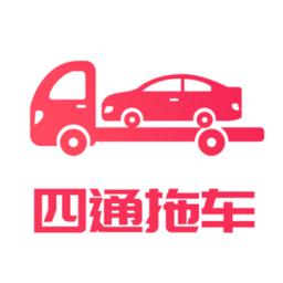 10086直播间